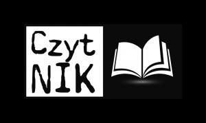 Czyt-NIK